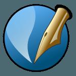 600px-Scribus_logo