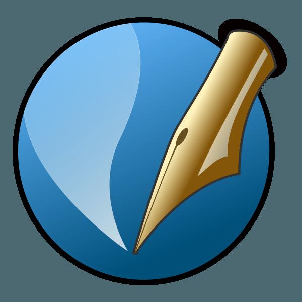 Scribus – Layoutprogramm