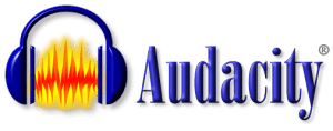 Audacity_Logo_With_Name