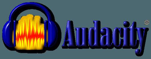 Audacity – Audioeditor u. Recorder