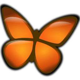 FreeMind – Mindmap Programm