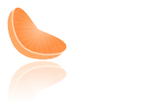Clementine – Musik Player