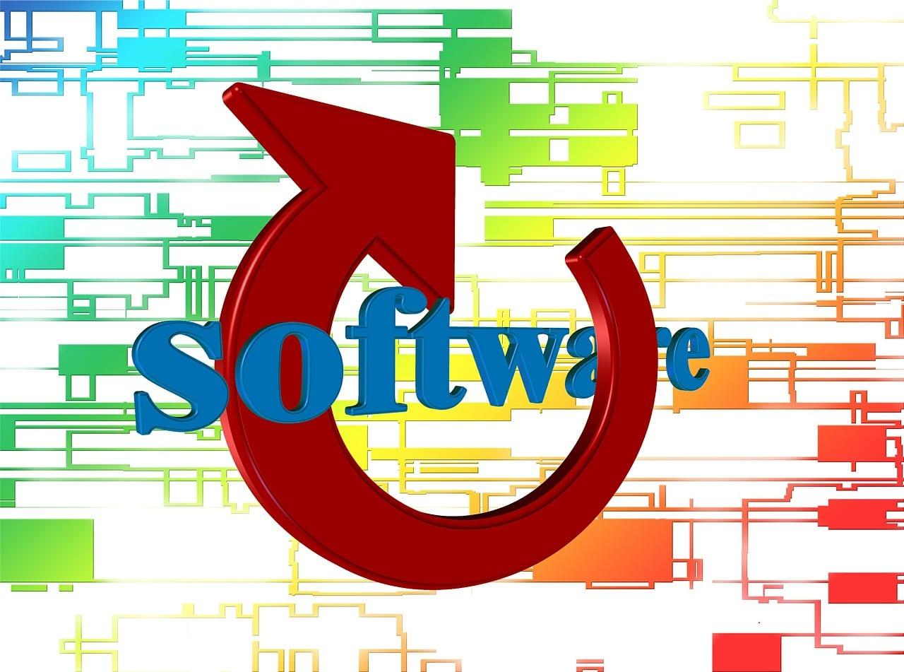 software-418231_1280