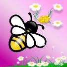 Freeplane_logo