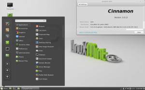 Linux_Mint_16_Cinnamon