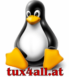 tux4all